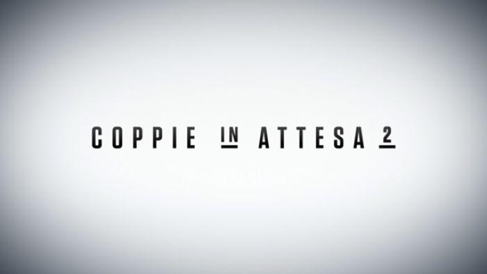 Coppie in attesa: al via la seconda stagione con Ambra Angiolini