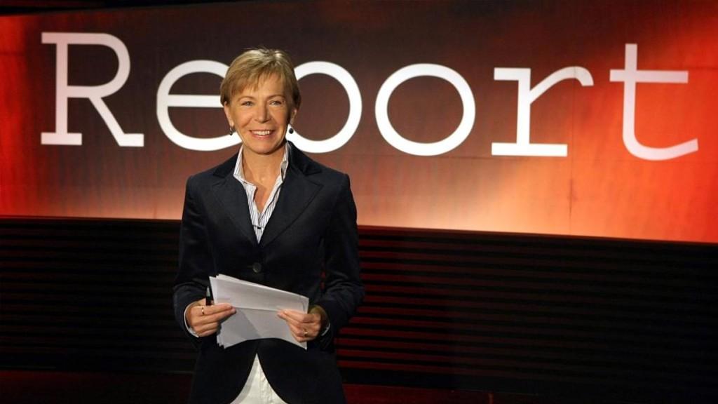 Rai Tre perde Milena Gabanelli, dopo 20 anni lascia Report