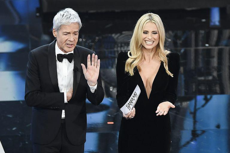 Sanremo 2018: le prime polemiche nel backstage? L'episodio